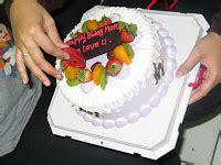 membuat kue ulang tahun yang sederhana cara membuat kue ulang tahun sendiri yang unik liputan