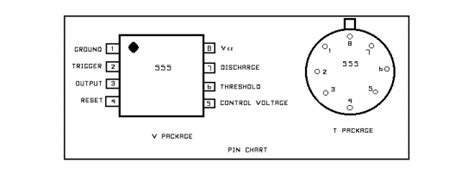 most common integrated circuits most common types of integrated circuits 28 images patent us4811303 integrated circuit
