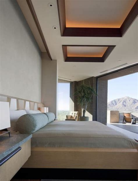 Decorating Ideas For Bedroom Ceilings 15 Unique Ceiling Designs Bedroom Decorating Ideas