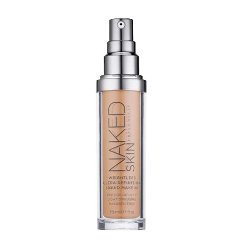 decay skin weightless ultra definition liquid