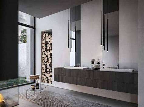 arredo bagno torino outlet arredo bagno torino outlet arredo bagno moderno
