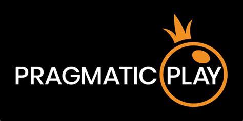 game slot pragmatic play  mudah menang
