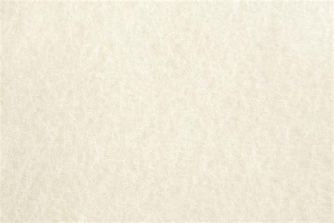 Parchment Paper - parchment paper light texture tidesmark