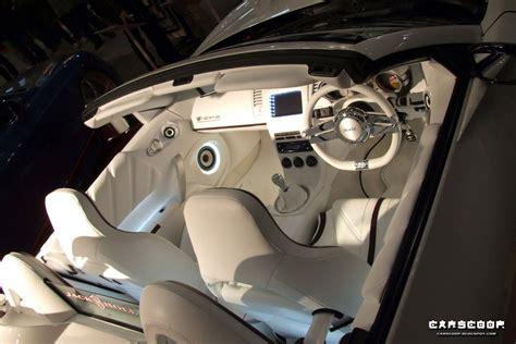 convertible porsche panamera porsche panamera 2011picture of auto design