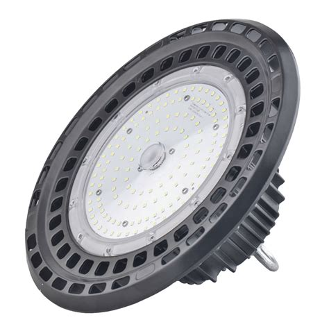 ufo led high bay light  beam angle  lumens