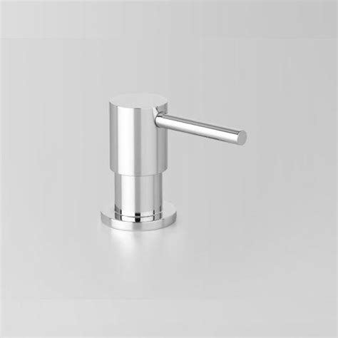 bench mounted soap dispenser astra walker icon bench mounted soap dispenser the