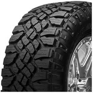Goodyear Truck Tires At Walmart Goodyear Wrangler Duratrac Tire Lt235 80r17 10 Walmart