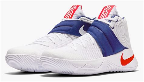 Ori Nike Kyrie 2 Premium Quality nike 20 coupon 2017 2018 best cars reviews