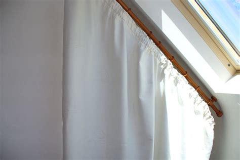 Idée Dressing Pas Cher 4327 by Chambre Hotel Cr 233 Atif