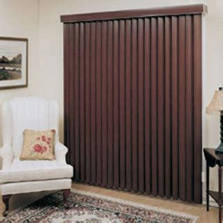Types Of Blinds For Sliding Glass Doors Different Types Of Mini Blinds And Their Use Self Sagacity