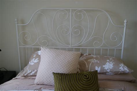ikea white metal bed frame ikea white metal bed frame headboard syrup denver decor