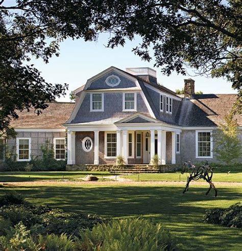 gambrel style house 114 best gambrel roof and dutch colonial homes images on