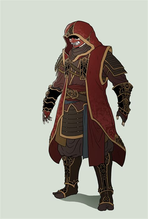 Assassins Creed Japan Brother By Blues Design On Deviantart Assassins Creed Designs