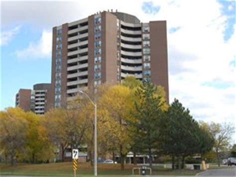 2 bedroom for rent in mississauga 1850 rathburn rd e mississauga on 2 bedroom for rent