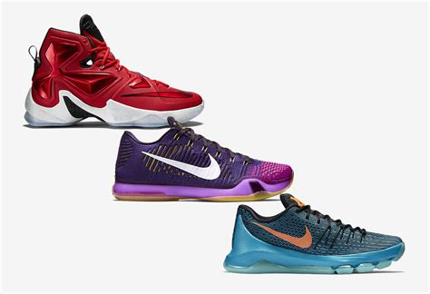 best basketball shoe colorways best basketball shoe colorways 28 images 17 best