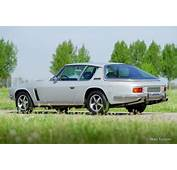 Jensen Interceptor S3 1974  Welcome To ClassiCarGarage