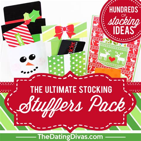 great stocking stuffer ideas 48 sexy stocking stuffers for your husband