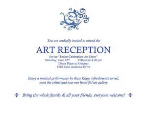 you are cordially invited to attend my s wedding quot show reception quot everyone is invited healthy