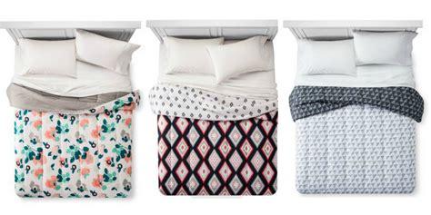 xl comforters 11 69 southern savers
