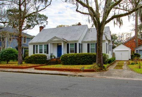 houses for sale in savannah ga savannah georgia houses for sale