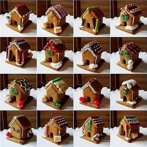 mini gingerbread house 17 best images about cakes etc on pinterest valentine cookies baby shower cookies