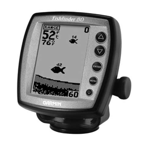 egypt fishing: garmin fish finders page 1/1