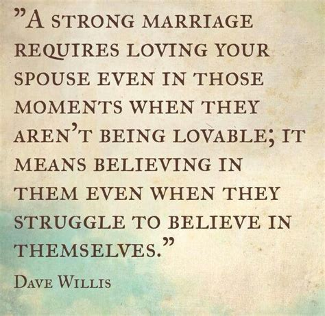 marriage quotes marriage help quotes quotesgram
