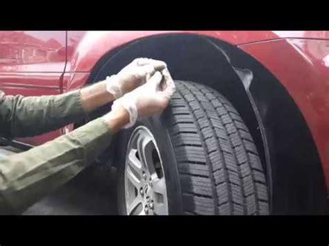 how to repair a 2006 09 honda civic visor   funnycat.tv