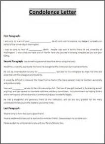 Losing A Family Member Essay by 1000 Images About Condolence Letters On Condolence Letter Condolences And