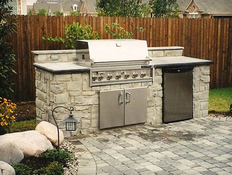 Kitchen Island For Small Kitchens - 21 best outdoor kitchen design ideas roohdaar