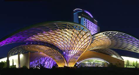morongo casino resort spa in cabazon ca 92230