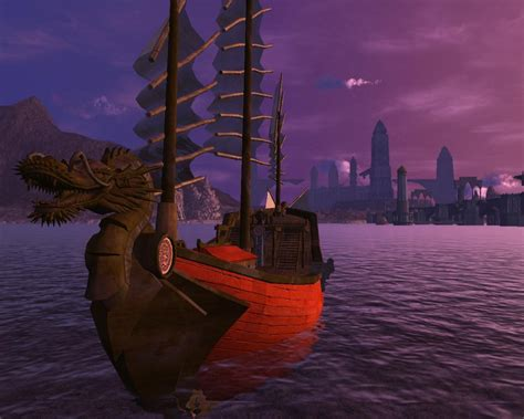 on a boat eq2 ships in everquest 2 everquest 2 forums