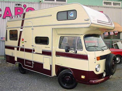 gypsy campers vw   karmann safari gypsy camper busesses pinterest gypsy safari