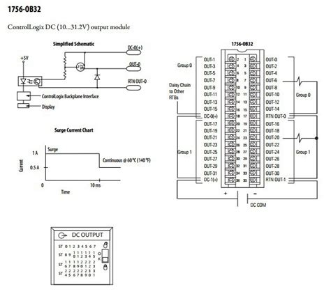 1756 if8 wiring diagram 23 wiring diagram images