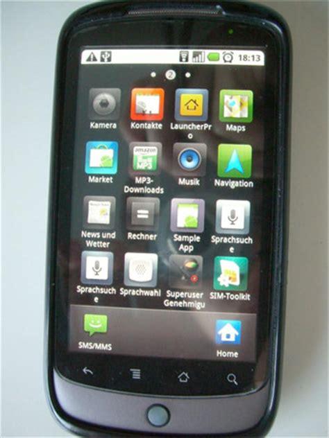 touchwiz launcher apk 2014 page 190 sisnetusa