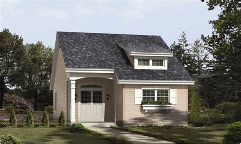 garage plans with porch cottage house plans with garage cottage house plans with