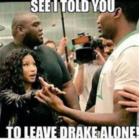 Funny Dissing Memes - 1000 images about celebs on pinterest becky g meek