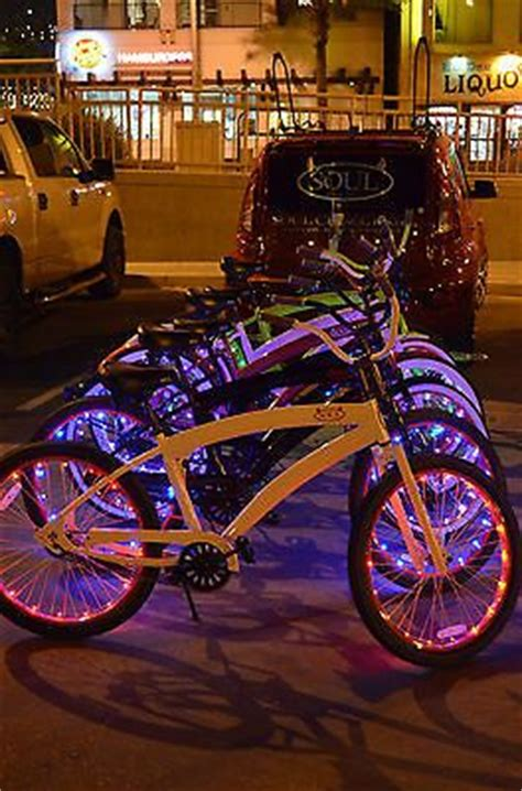 burning bike lights 25 best ideas about bicycle safety on