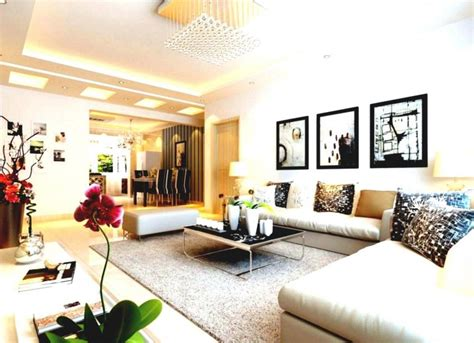 feng shui living room tips feng shui decorating living room modern house