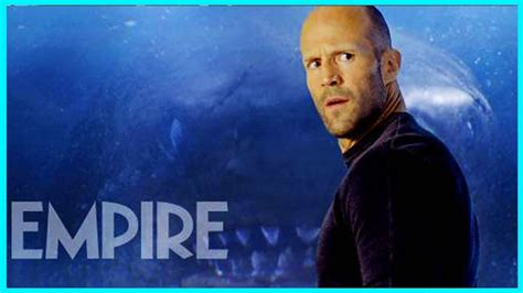 film update the meg movie 2018 first look update story summary and