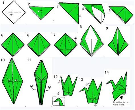 origami nghá thuẠt xẠp gẠp giẠy nhẠt bẠn diá n ä 224 n