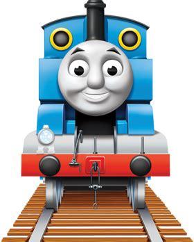 Thomas Tank Engine Wall Stickers thomas amp friends thomas the train toy trains amp track