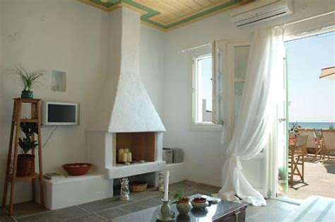 Living Room Thesaurus - pictures of glaros house platy gialos sifnos greece