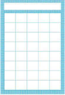 1000 ideas about behavior sticker chart on pinterest