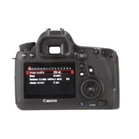 best price canon 6d canon eos 6d dslr price in pakistan canon