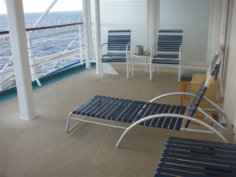Royal Caribbean Liberty Of The Seas Cabins by Royal Caribbean Liberty Of The Seas Cruise Review For