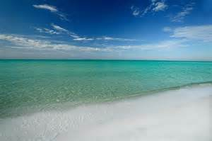 Rosemary Beach Fl Rosemary Beach Fl Surf S Up The 10 Best Us Beaches For