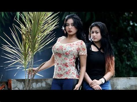 film india hot di ranjang hot adegan ranjang pamela safitri duo serigala di film