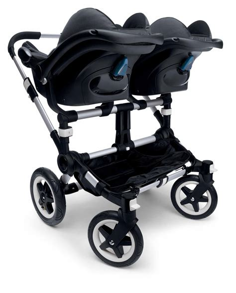 maxi cosi stroller car seat bugaboo maxi cosi autokindersitzadapter