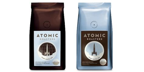 Toms Black Coffee Cold Brew Coffee 50 of the best coffee branding designs design